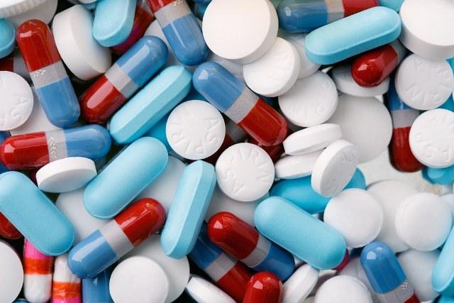Antibiotica: laten we er zuinig op zijn!